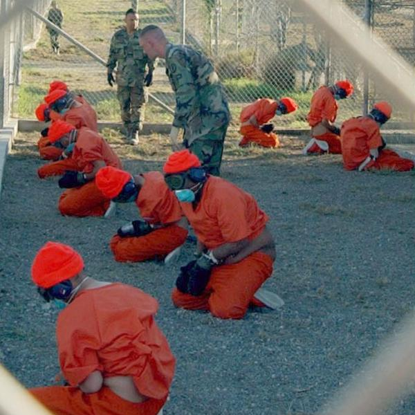 guantanamo bay civil rights igorned